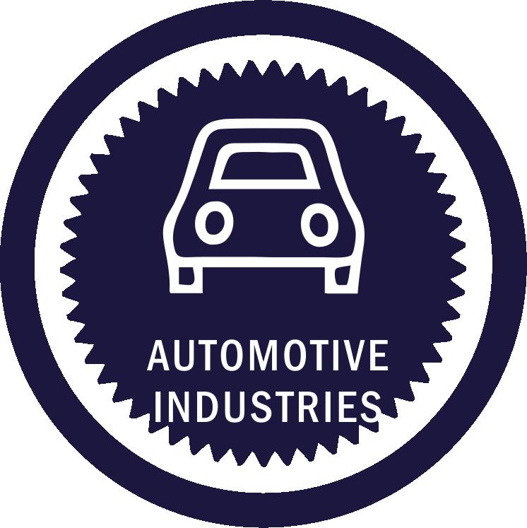 automotive-industries-2