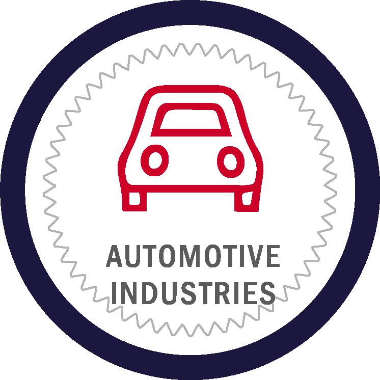 automotive-industries