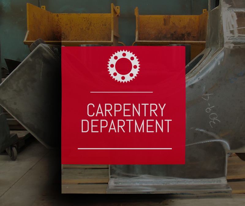 box-carpentry-1