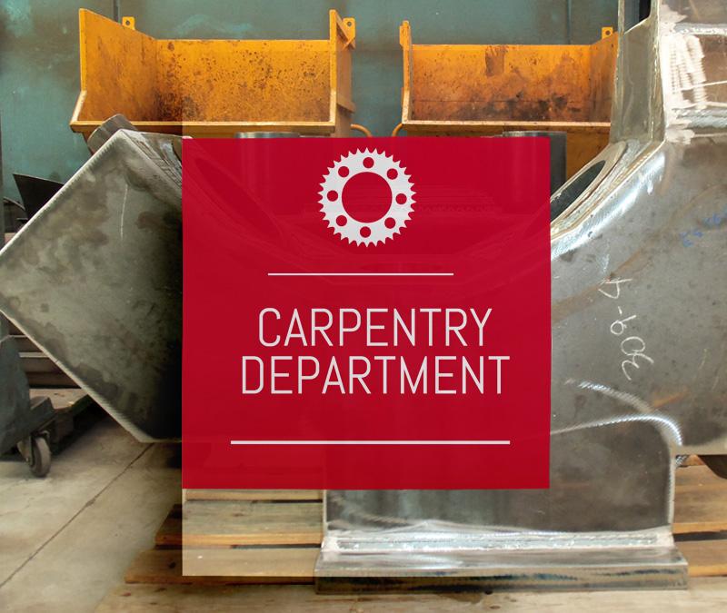 box-carpentry-2