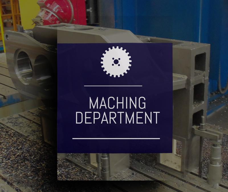 box-maching-1