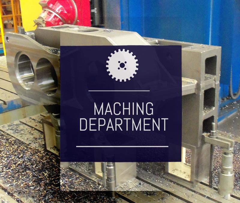 box-maching-2