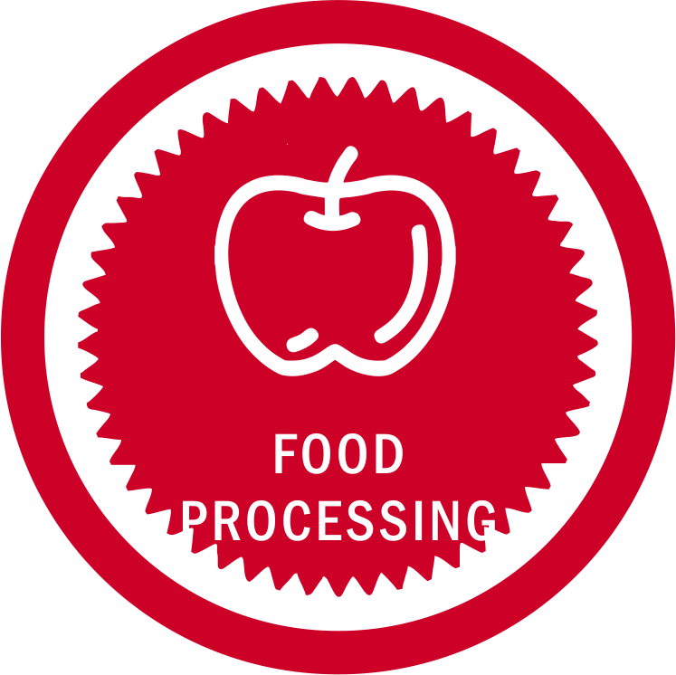 food-processing-2