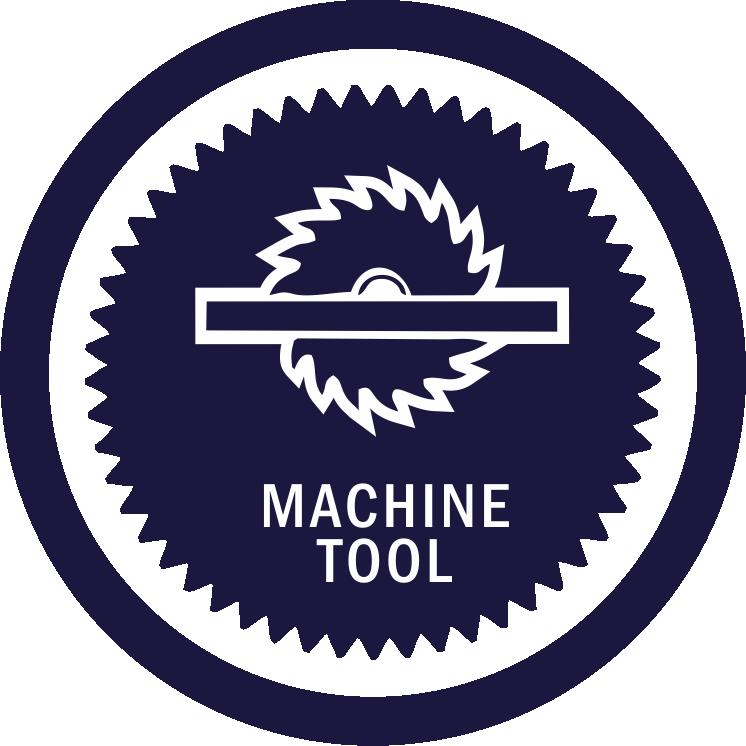 machine-tool-2